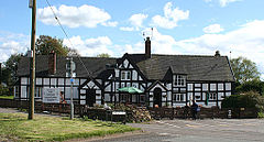 White Lion, Weston.jpg