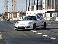 White Porsche 997 GT2 with black rims in Ahrweiler.jpg