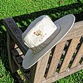 White cricket hat 2.jpg