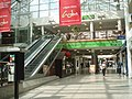 Whitgift Centre - geograph.org.uk - 1365602.jpg