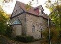 Wibbecke Kapelle.jpg