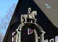 Widukindbrunnen Enger 6376a.jpg