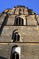 Wieża kościoła Garnizonowego fot BMaliszewska.jpg