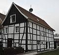 Wiedenhof-5.jpg