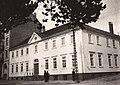 Wieldgården, V. Strandsgt. 24, Niels Moes hus, Vest-Agder - Riksantikvaren-T150 01 0292.jpg