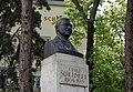 Wien-Ottakring - Franz-Schuhmeier-Denkmal 07.jpg