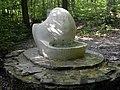 Wien-Ottakring - Loibl-Brunnen - von Rudolf Friedl.jpg