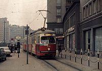 Wien-wvb-sl-26-e1-563935.jpg