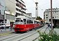 Wien-wvb-sl-32-e1-987773.jpg