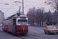 Wien-wvb-sl-52-e-557746.jpg