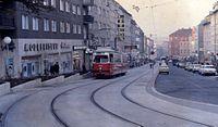 Wien-wvb-sl-9-e-562968.jpg