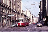 Wien-wvb-sl-j-t2-575541.jpg