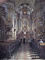 Wien.Peterskirche07.jpg