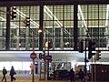 Wien - Westbahnhof (6267162756).jpg