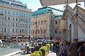 Wien Augustinerstraße (2423665045).jpg