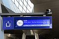 Wien Hauptbahnhof Bahnsteiganzeiger.JPG