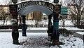 Wien Hundertwasser Anlegestelle.JPG