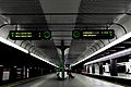 Wien U-Bahnhof Schottenring U4.jpg