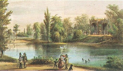 Wiener-Stadtpark-1862