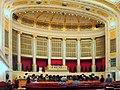 Wiener Konzerthaus Grosser Saal.jpg