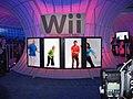 Wii Wait - 5 (217546057).jpg