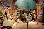 WikiBelMilMuseum00032.jpg