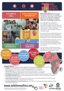 Wiki Loves Africa 2020 A4 Infographic.pdf