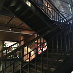 Wiki Loves Art --- Musée Royal de l'Armée et de l'Histoire Militaire ---Salle Napoléon.jpg