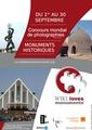 Wiki Loves Monuments Poster - Cameroon 2013 draft - pdf.pdf