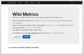Wiki Metrics Main.png