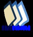 Wikibooks-logo-ka.png