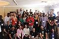 Wikimania096.jpg