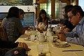Wikimania2016Desayuno.jpg