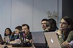Wikimedia Conference 2017 by René Zieger – 96.jpg