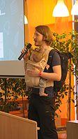 Wikimedia Hackathon 2017 IMG 4187 (34755841455).jpg