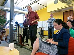 Wikimedia Metrics Meeting - March 2014 - Photo 13.jpg