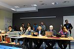 Wikimedia conference 2017 P1090100.jpg