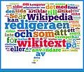 Wikimoln.jpg