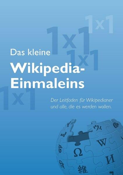 File:Wikipedia-einmaleins web.pdf