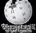 Wikipedia-logo-v2-lolcat.png