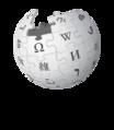 Wikipedia-logo-v2-mzn.png