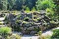 Wikipedia 13. Fotoworkshop Botanischer Garten Erlangen 2013 by-RaBoe 001.jpg