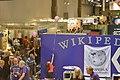 Wikipediamontern Bokmässan 2017 ballong1.jpg