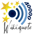 Wikiquote-logo-40000.png