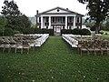 Wilderness Road Weddings (7310054530).jpg