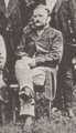 Wilhelm Kraner Friderico-Francisceum 1881.png