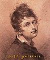Wilhelm von Schadow 012 (40050897791).jpg