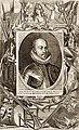 Willem van Nassau, Prins van Oranje (Jan Cnobbaert).jpg