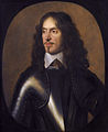 William, 1st Baron and Earl of Craven (1608-1697) by Gerrit van Honthorst.jpg