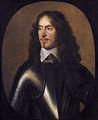 William, 1st Baron and Earl of Craven (1608-1697) by Gerrit van Honthorst.jpg